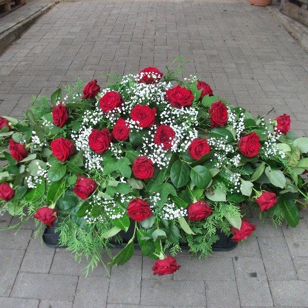 In Liebe Bild 1