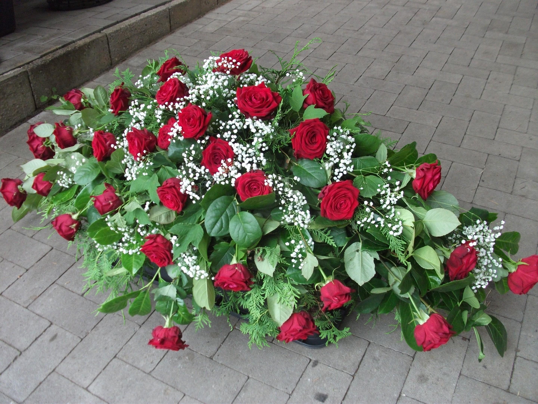 In Liebe Bild 2