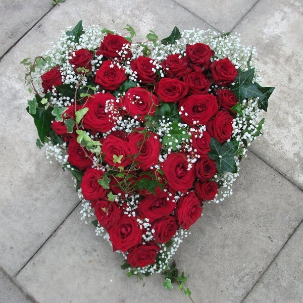 Einfach Liebe Bild 1