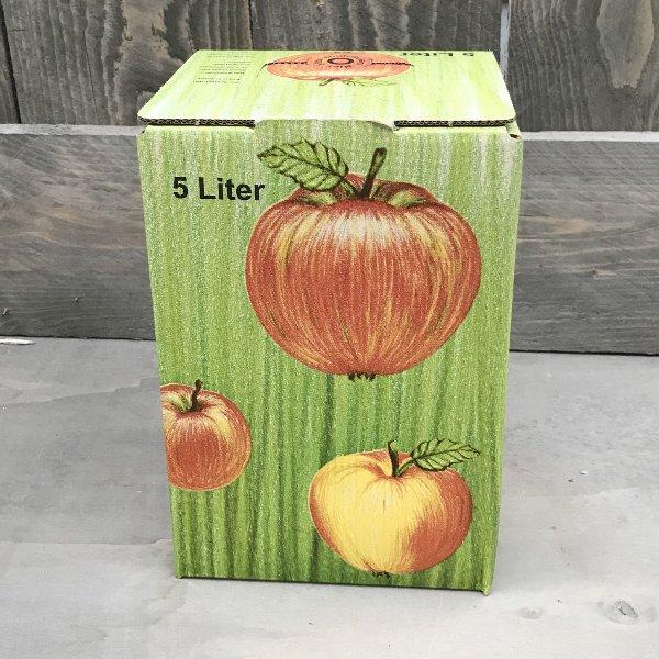 Licher Apfelsaft Bild 1