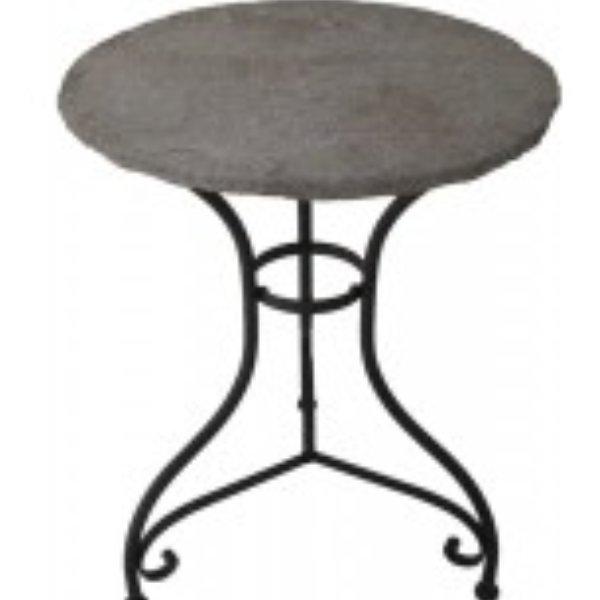 Tisch Bild 1
