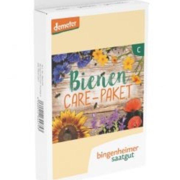 Bienen Cara-Paket Bild 1