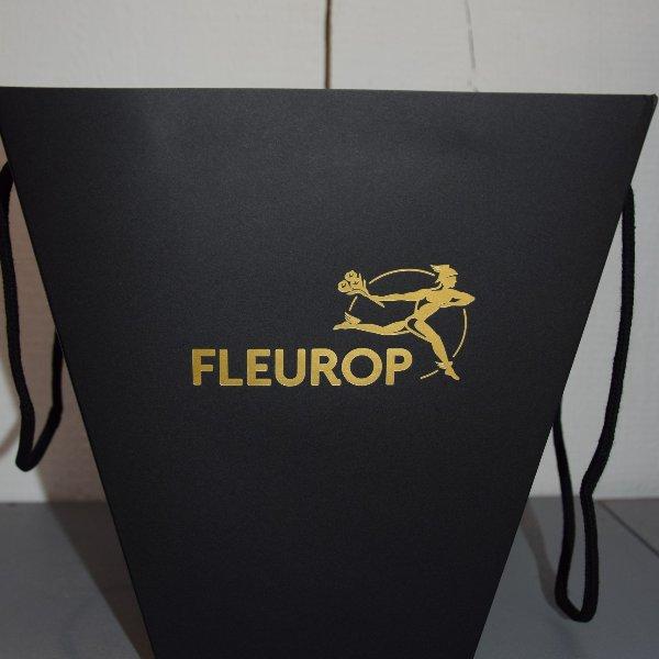 Flower-Bag Bild 1