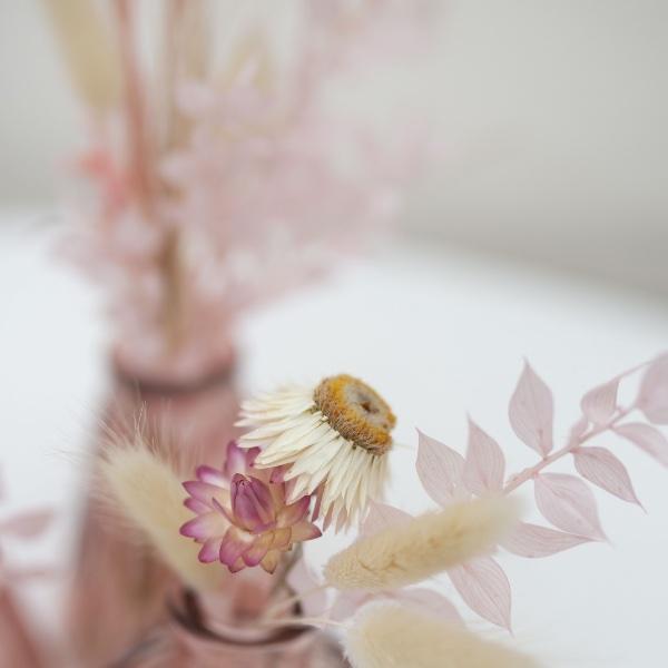 DriedflowerVasenset Bild 2