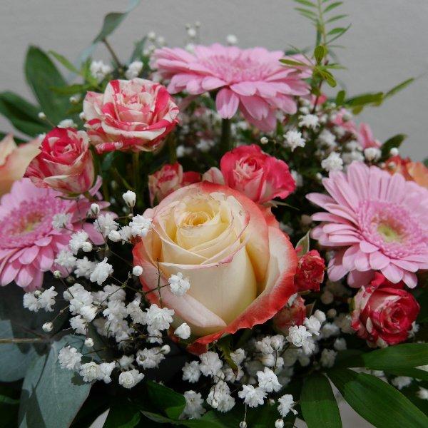 Blumenstrauß Sophia Bild 1
