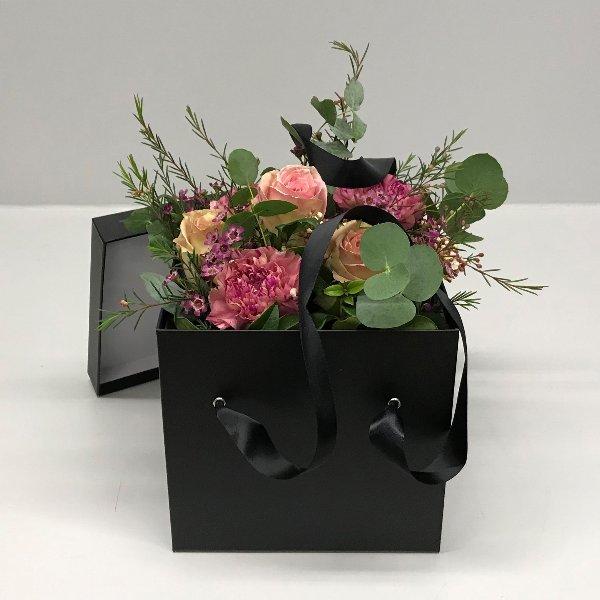 Blumenbox Harmony Bild 3