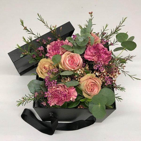 Blumenbox Harmony Bild 2