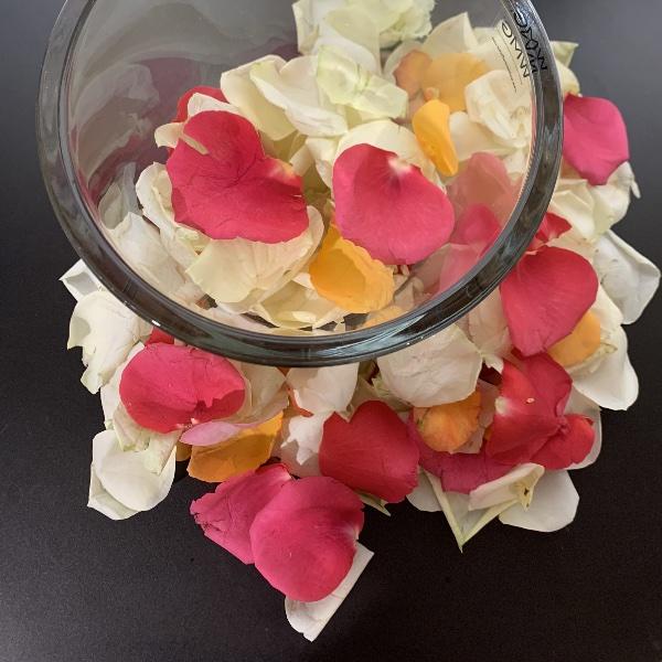 Streublüten Bild 1