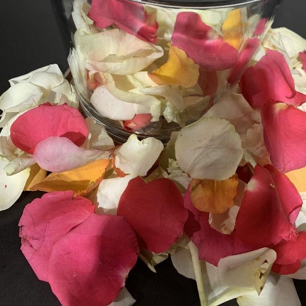 Streublüten Bild 2