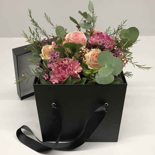 Blumenbox Harmony Bild 1