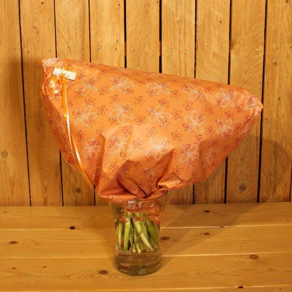 Blumenstrauß Überraschung Bild 1