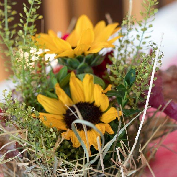 Blumenabo Bild 4