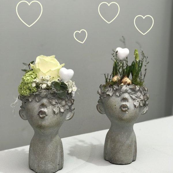 Valentine Bild 1