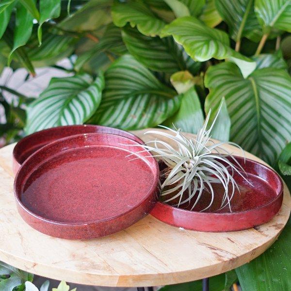 Keramikplatte Bild 1