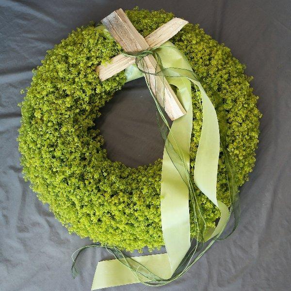 Die Kraft der Farbe: Grün! Bild 3