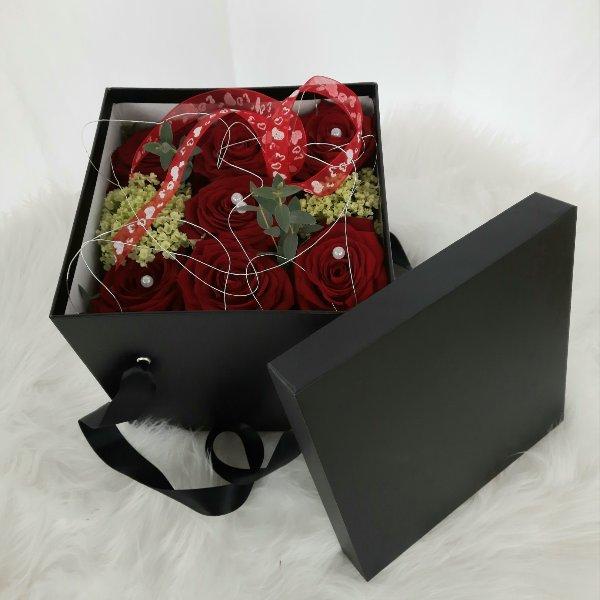 Blumenbox groß Bild 1
