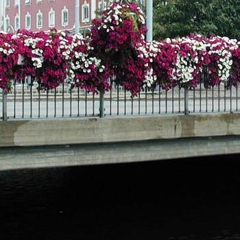 Brückenkasten Bild 3