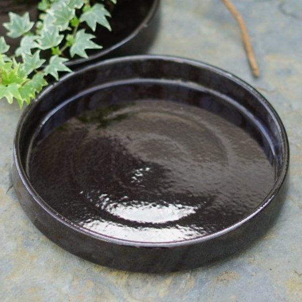 Keramikplatte Bild 5