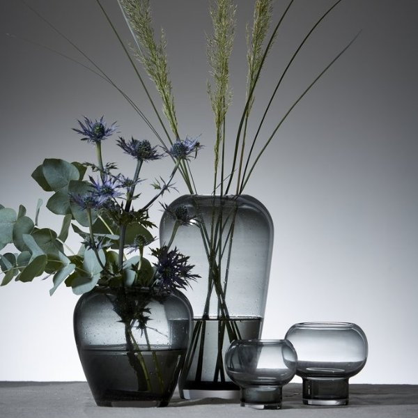 Vase  Classic Bild 1