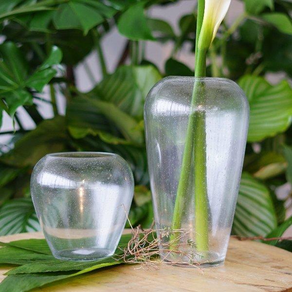 Vase  Classic Bild 2