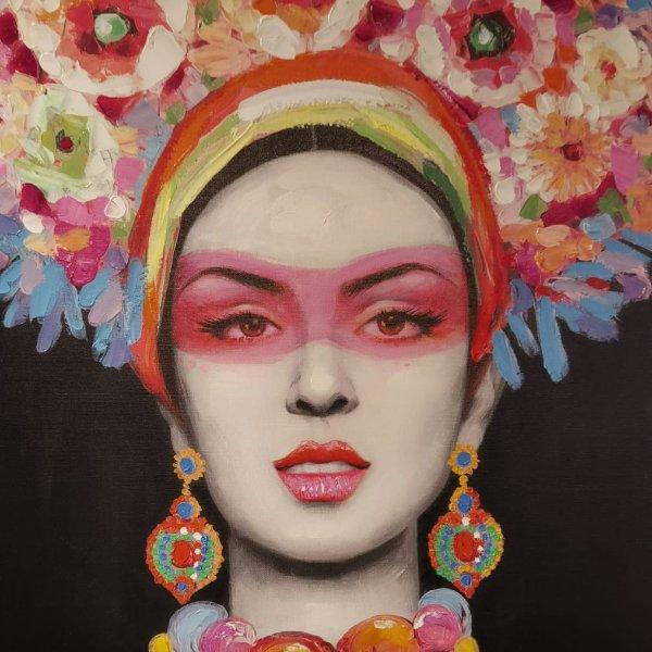 Asian Beauty Bild 1