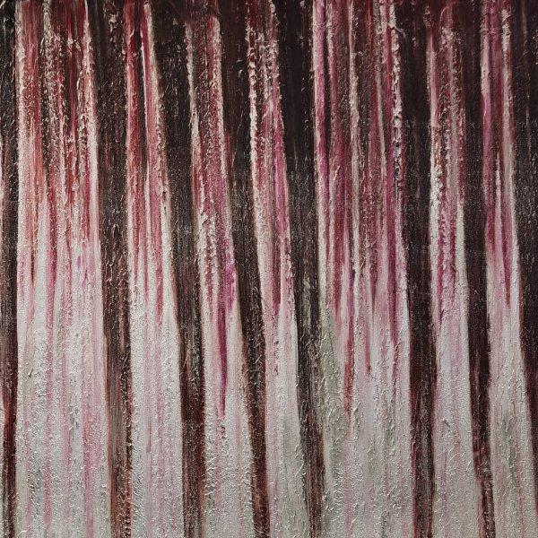 Stripes Bild 1