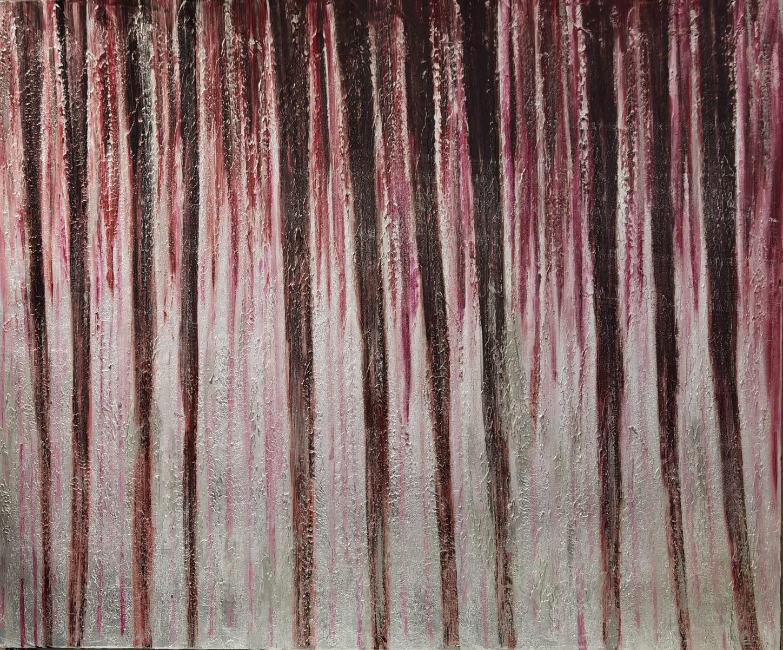 Stripes Bild 2
