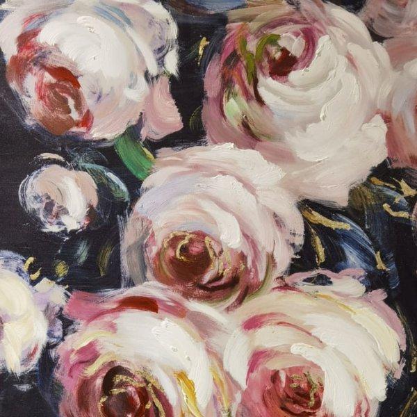 Wild Roses Bild 1