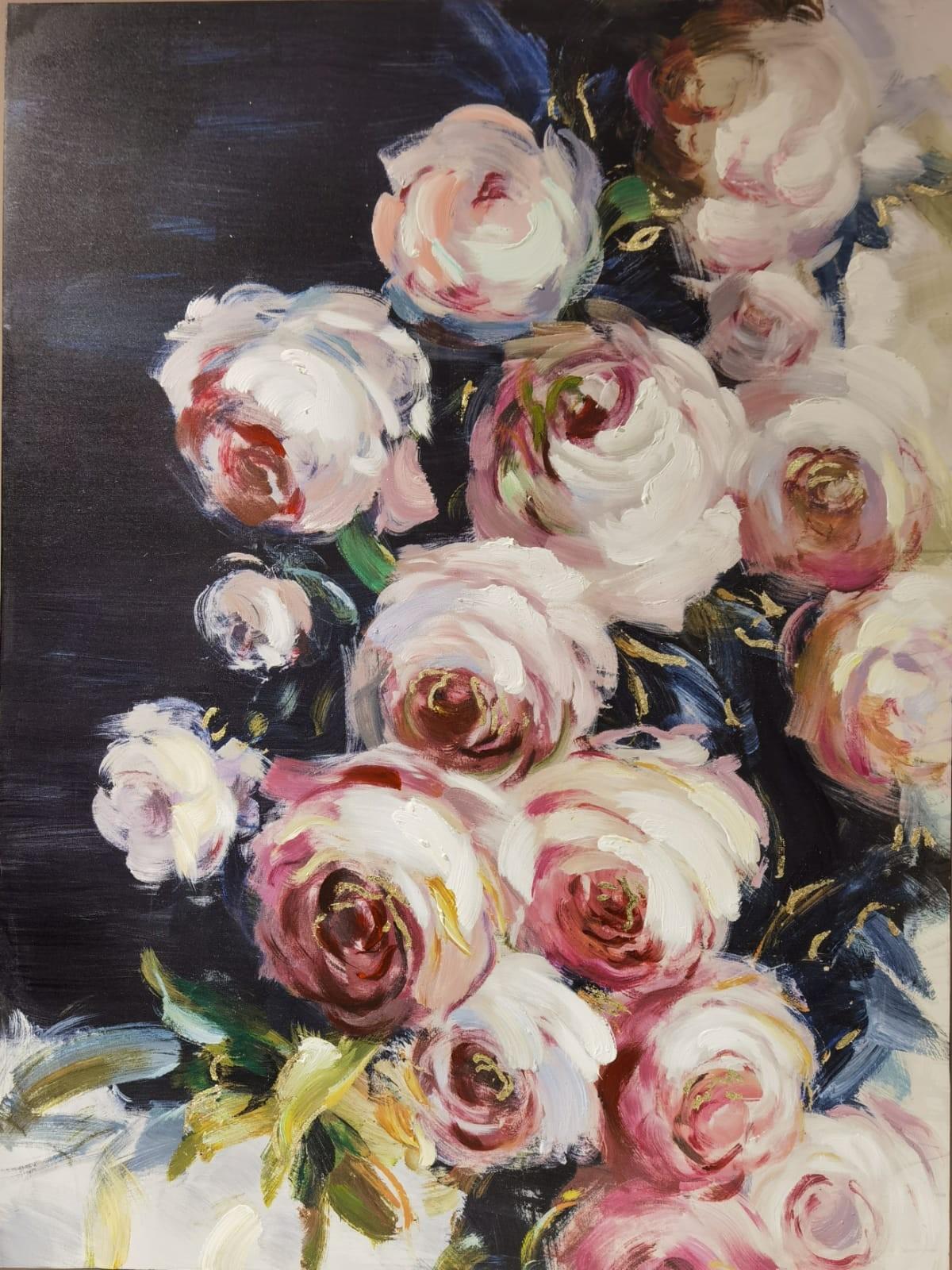 Wild Roses Bild 2