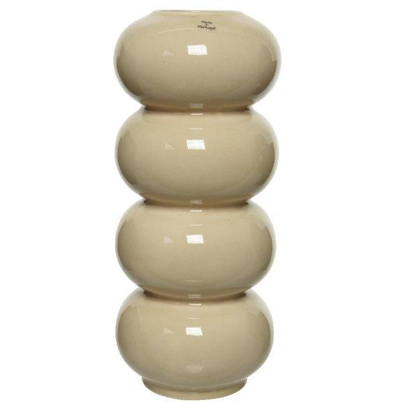 "Vase ""Bubbles 2"" Bild 1"