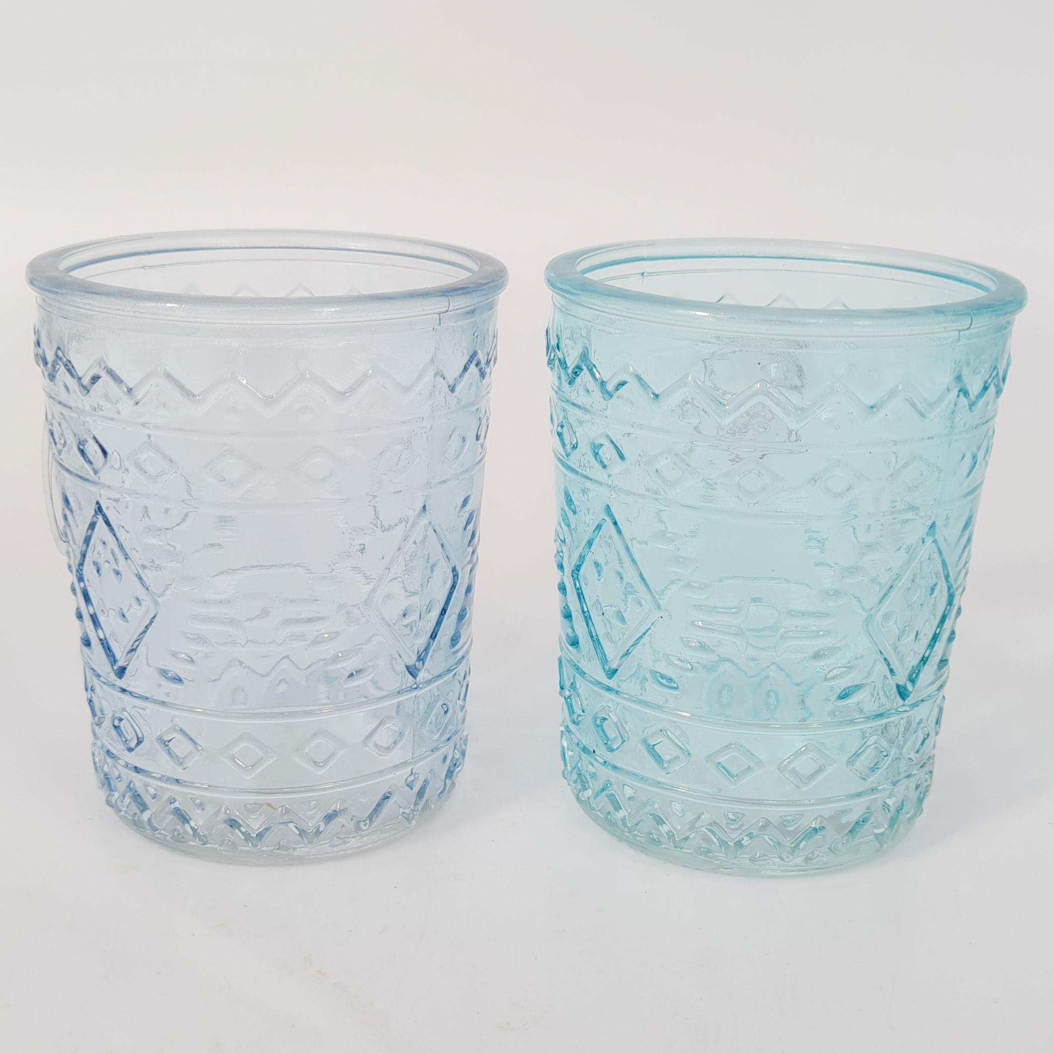 "Trinkglas 6er Set ""Mare"" Bild 2"