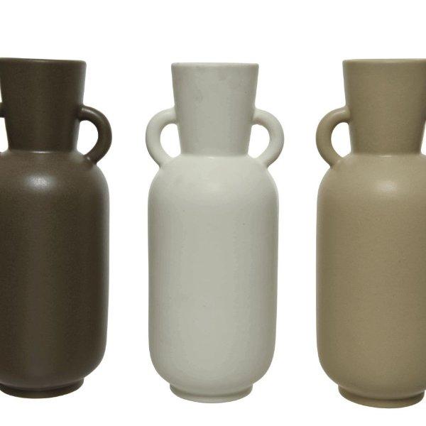 "Vase ""Mimo"" Bild 1"