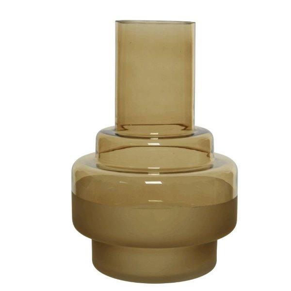 """Vase """"Tom"""" Bild 1"""