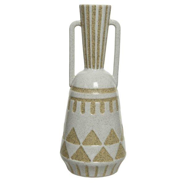 """Vase """"Ruby"""" Bild 1"""
