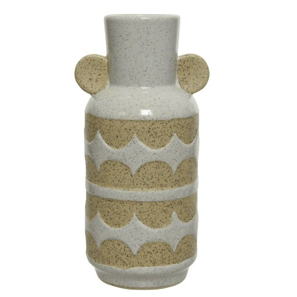 "Vase ""Radka"" Bild 1"