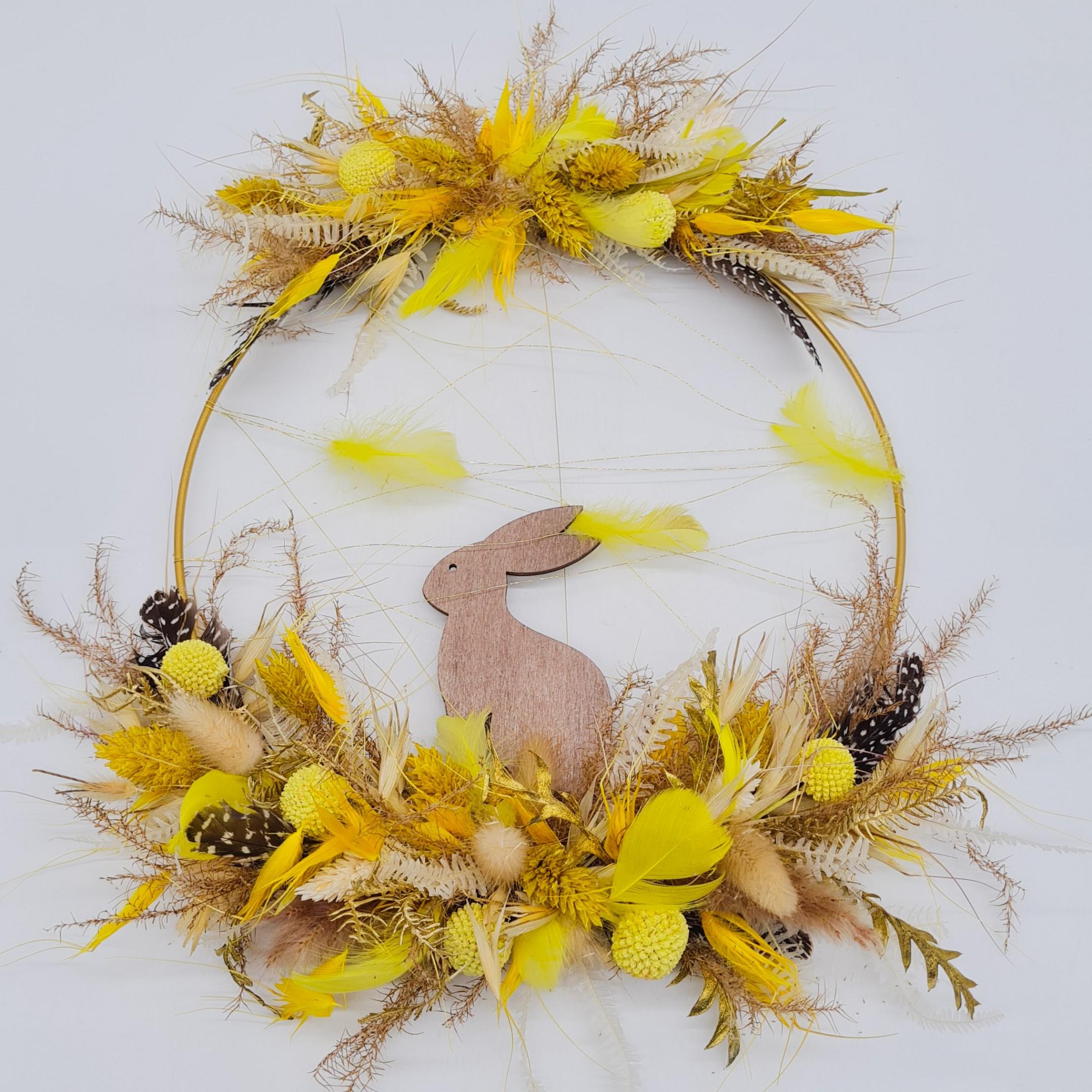 Loop Bunnytime Bild 1
