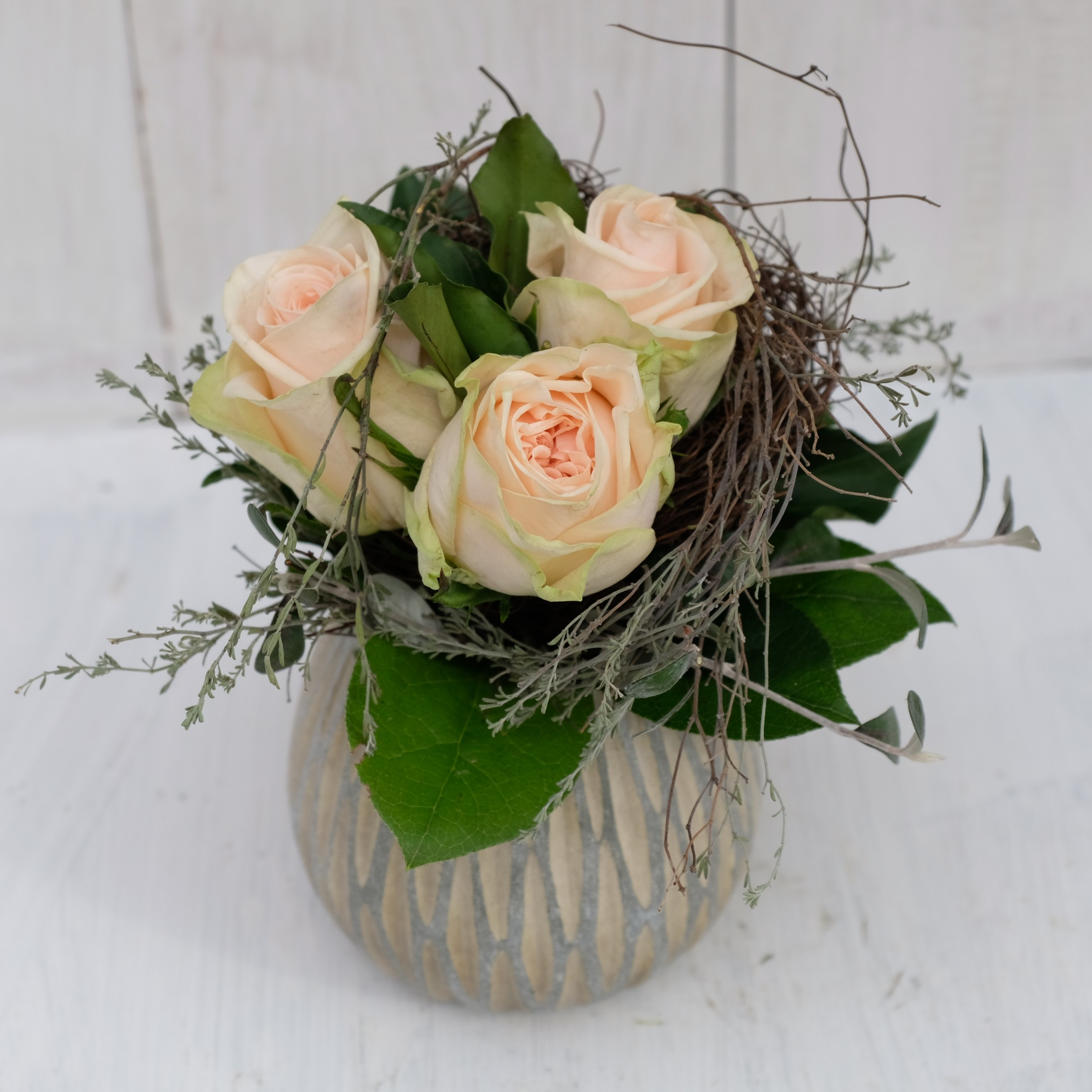 Blumenfreude Bild 2