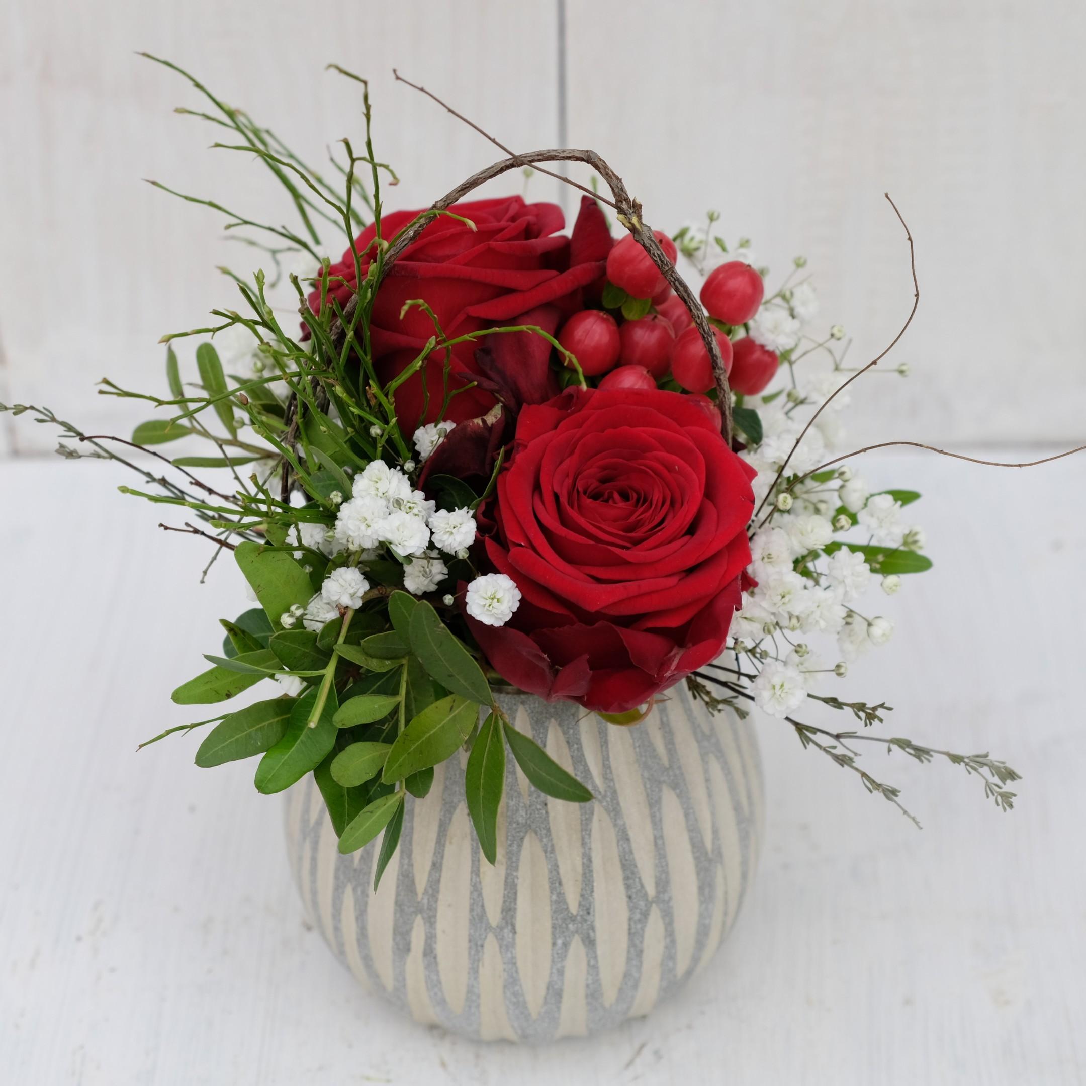 Blumenfreude Bild 4