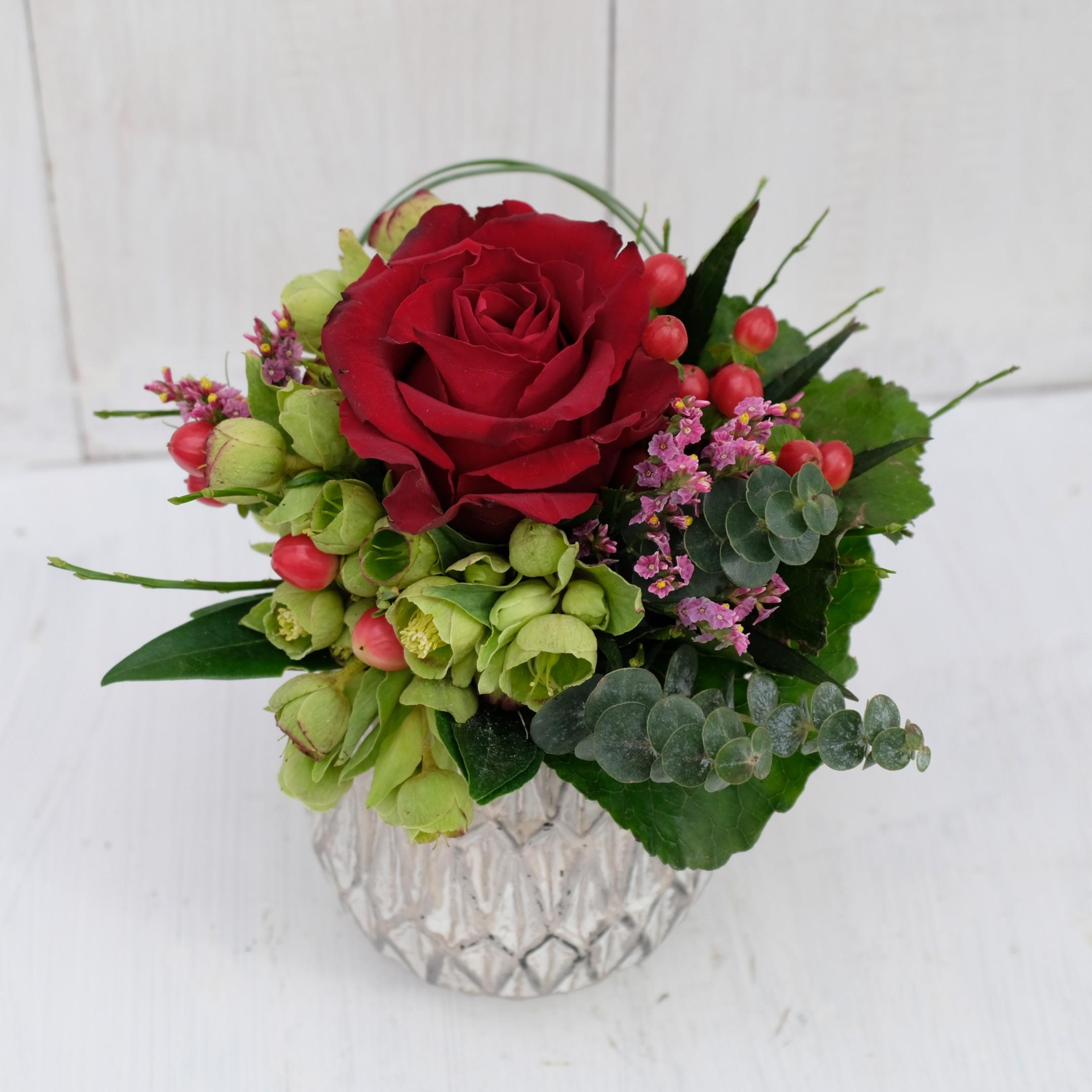 Blumenfreude Bild 5