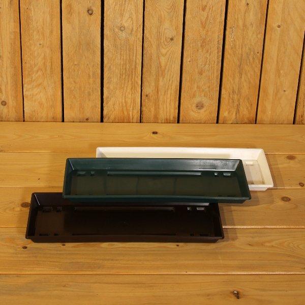 Untersetzer 40cm Bild 1