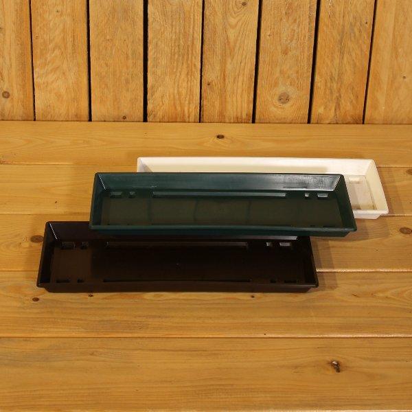 Untersetzer 60cm Bild 1