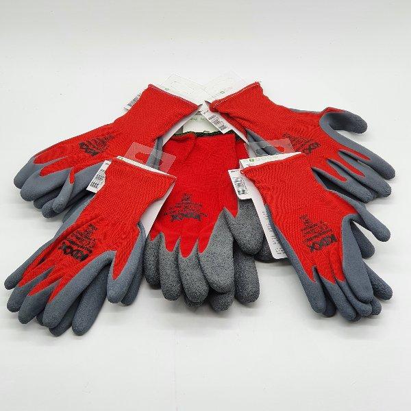 KIXX-Handschuhe Bild 1
