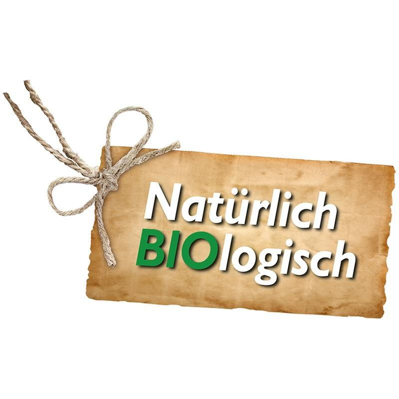 Neudorff Azet Balkonpflanzendünger Bild 3