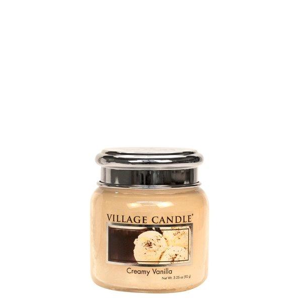Creamy Vanilla Bild 1
