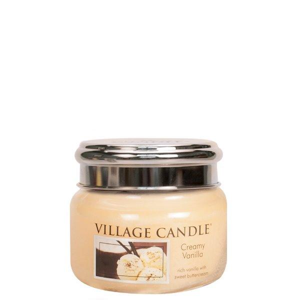 Creamy Vanilla Bild 2