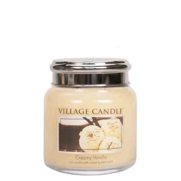 Creamy Vanilla Bild 3