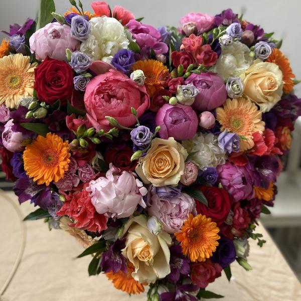 #T2 Blütenherz Bild 1