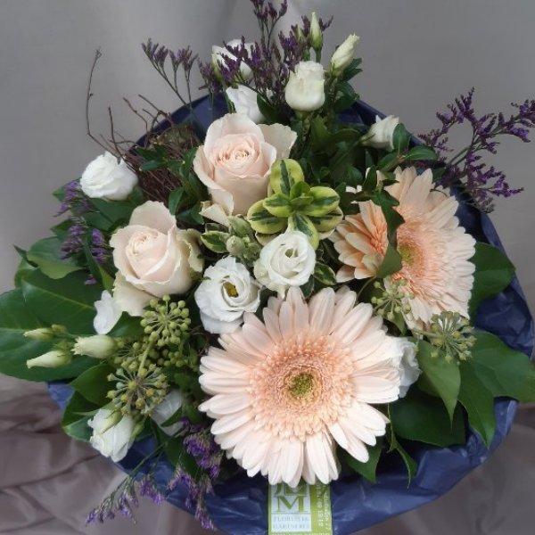 Blumenstrauß 99030 Bild 1