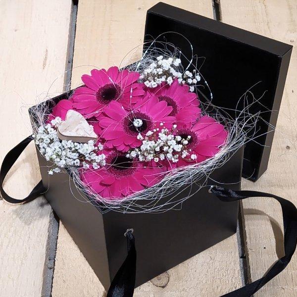 Blumenbox Bild 3