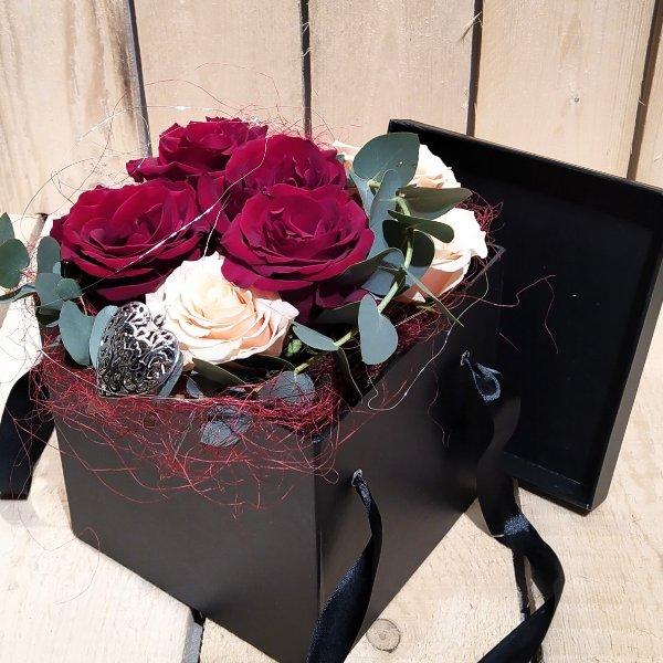 Blumenbox Bild 4